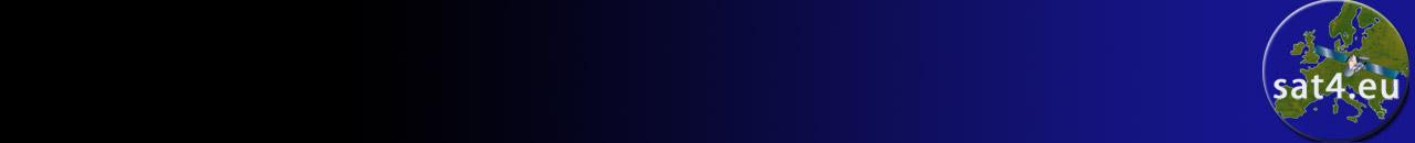 Money: Sparen, Kredit, Prepaid MasterCard, Fremdwährungen, Edelmetalle. Smart Girokonto, elektronisches Geld, online payment platform, transactions, online payments